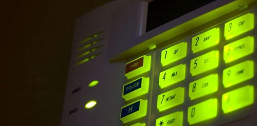 alarm-system-installation-fort-lauderdale