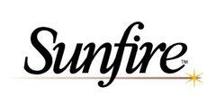 sunfirelogo