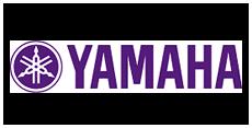 yamaha-fort-lauderdale