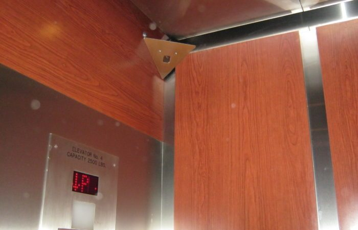 wireless-elevator-security-camera-installation-fort-lauderdale