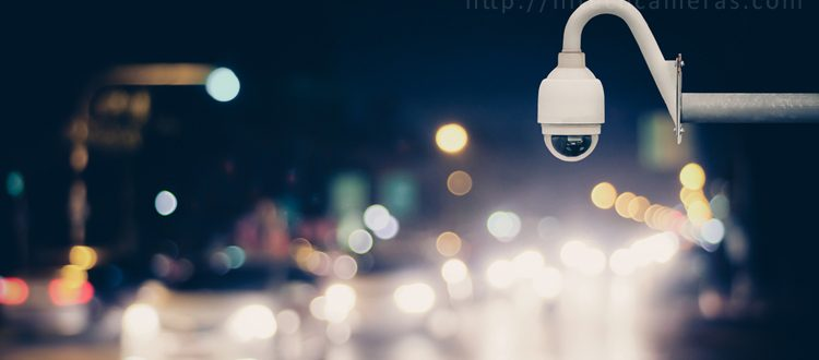 street-vandal-probe-surveillance-camera