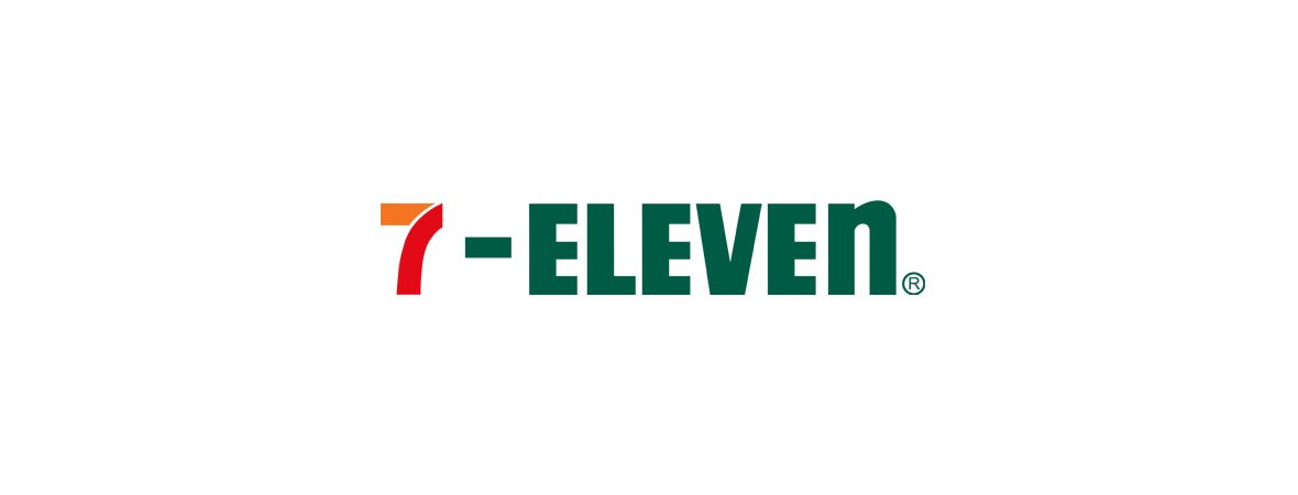 7 eleven Fort Lauderdale Broward Florida