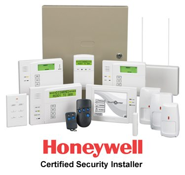burglar alarm products for sell and installation in Fort Lauderdale, Boca Raton, Miami, West Palm Beach, South Florida