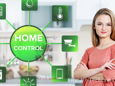 home-automation-south-florida