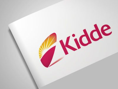 Kidde Recalls Over 5 Million Smoke Detectors