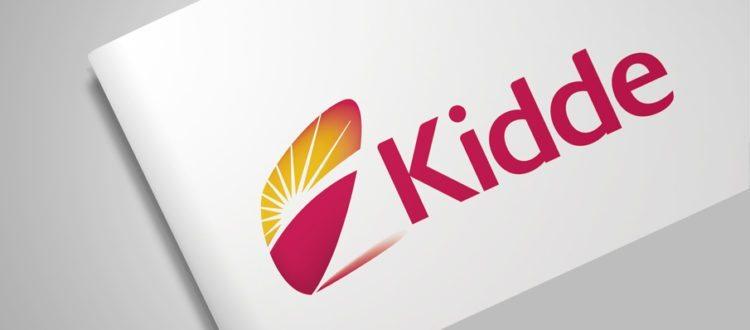 Kidde Recalls Over 5 Million Smoke Detectors