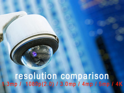 resolution camera comparison fort lauderdale