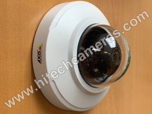 AXIS IP CAMERA M3065-V