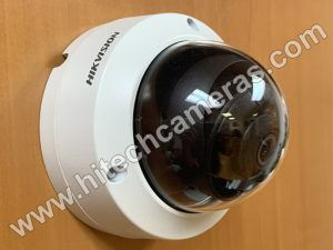 HIKVISION_4MP_IP_Networkt_Dome_Camera_DS-2CD2143G0-I