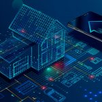 Why Automated Homes Need Stronger Security