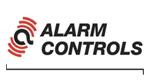 ALARM-CONTROLS