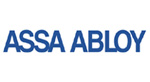 ASS-ABLOY