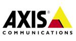 AXIS-ACCESS-CONTROL