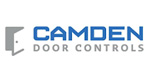 CAMDEN-DOOR-CONTROLS