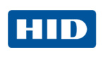HID-ACCESS-CONTROL