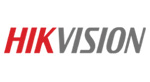 HIKVISION-ACCESS-CONTROL