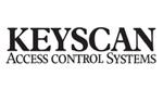 KEYSCAN-ACCESS-CONTROL