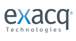 EXACQ-CCTV