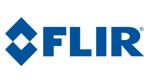 FLIR-CCTV