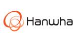 HANWHA-CCTV