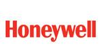 HONEYWELL-CCTV