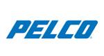 PELCO-CCTV